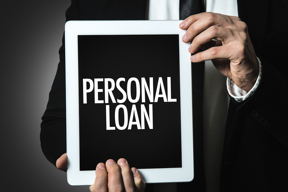 5 Things To Keep In Mind When Taking A Personal Loan