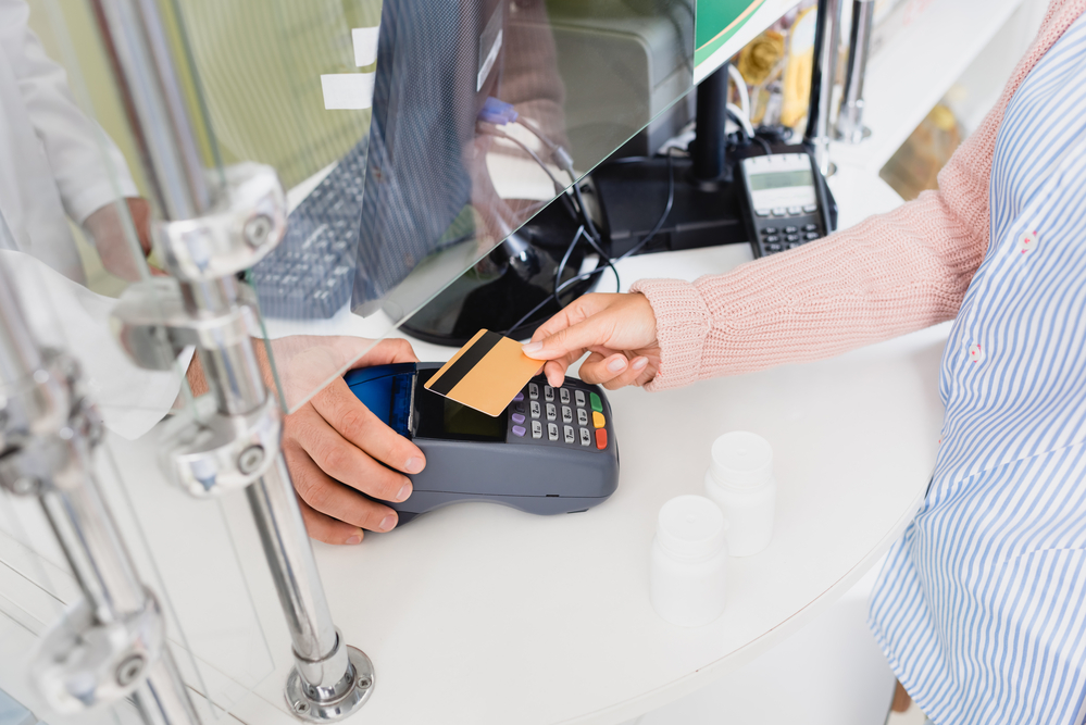 Know Your Credit Card Statement