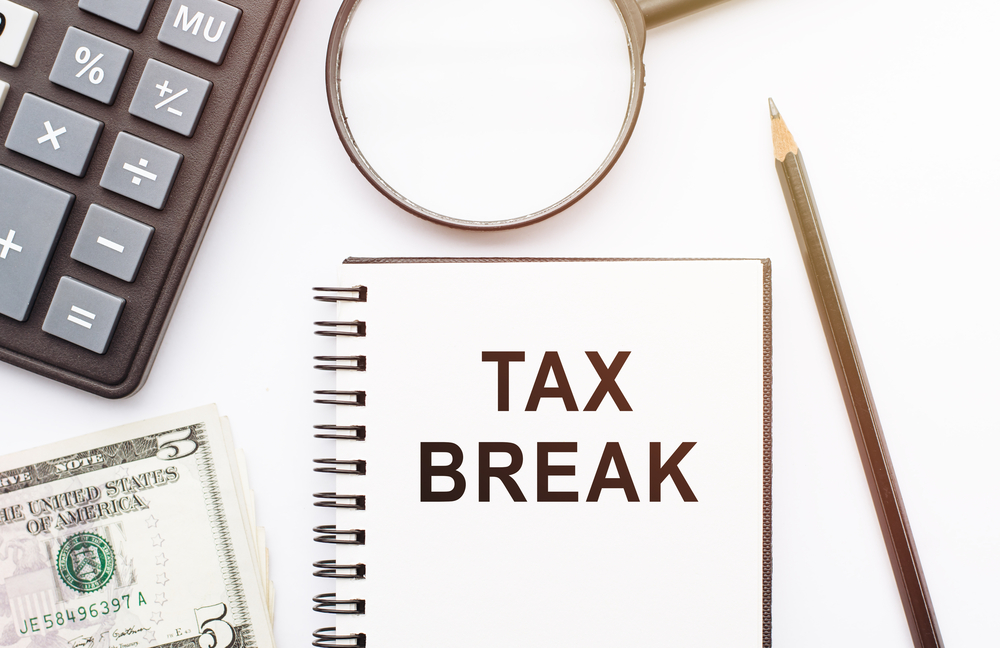 All About the New Income Tax Compliance Deadlines