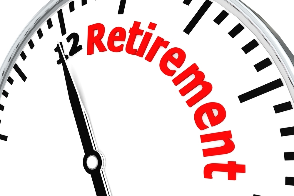 Retiring Soon? Learn How To Boost Your Retirement Savings