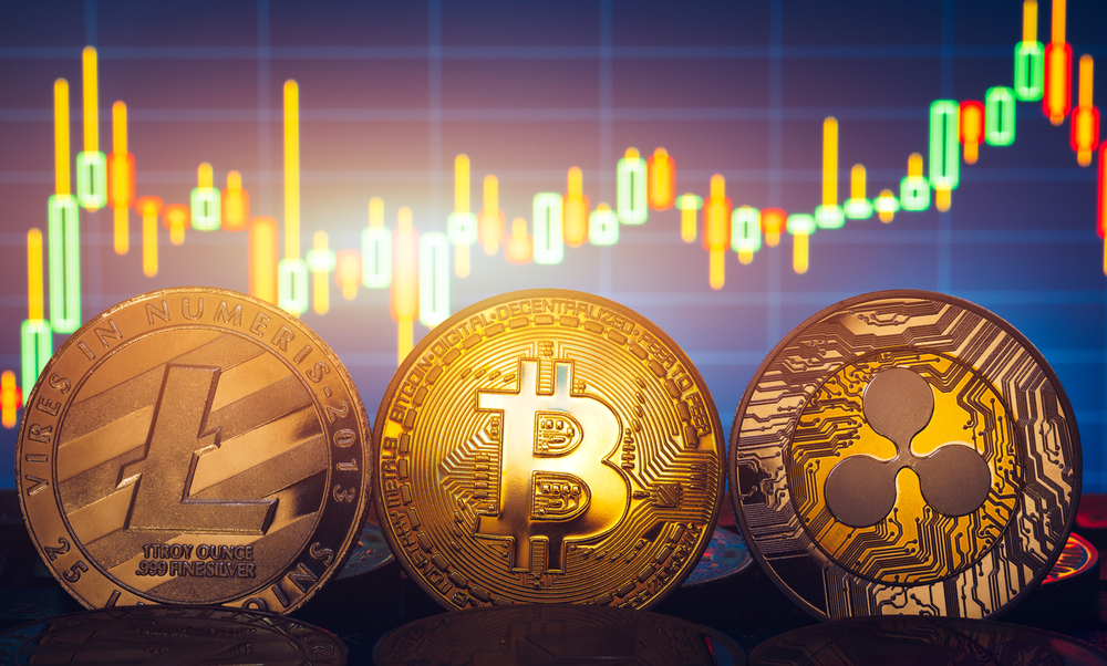 Taxation Policies for Crypto Trading