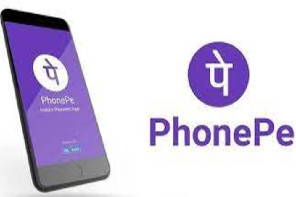 PhonePe Sees Rising Demand For Coronavirus Insurance