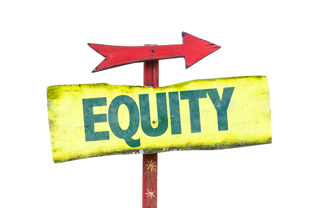 Equity AUM Rises 21% On Rebound In Markets, SIP Inflow: Report