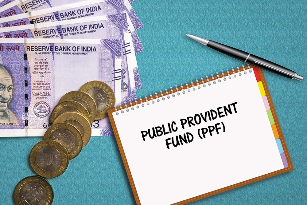 PPF For All Family Members A Wise Decision?