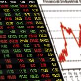 Sensex plunges 690 pts; Nifty cracks below 10,800