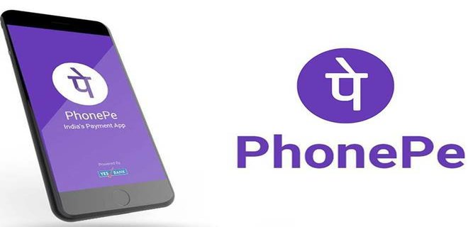 PhonePe crosses 1 billion transaction in 26 months