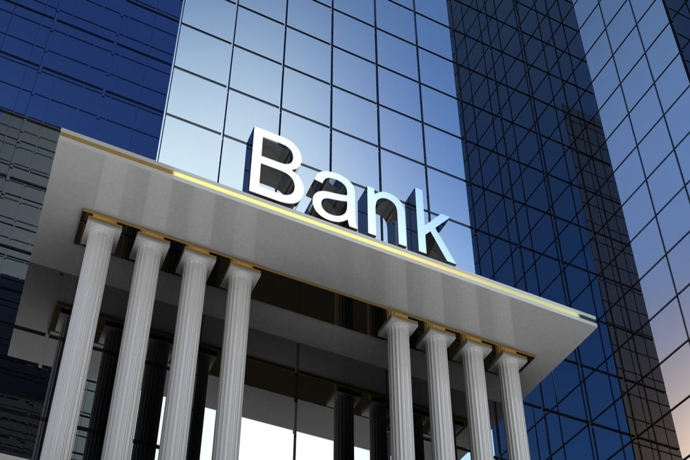 Banks Mulling: To Allow Or Disallow NBFC Loans Under 3-Month Moratorium?