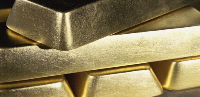 Demonetisation and gold