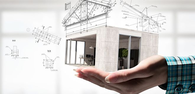 Can the bank charge higher interest on home loan if construction has not begun?