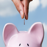 Mutual Fund Or PPF: Which Is A Better Investment Option?