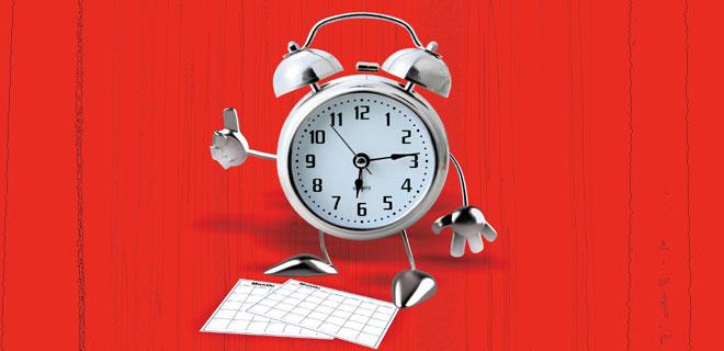 Last minute tax savers