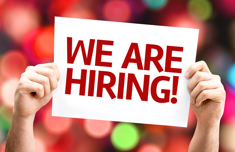 Unlocking of Economic Activities Raise Job Opportunities