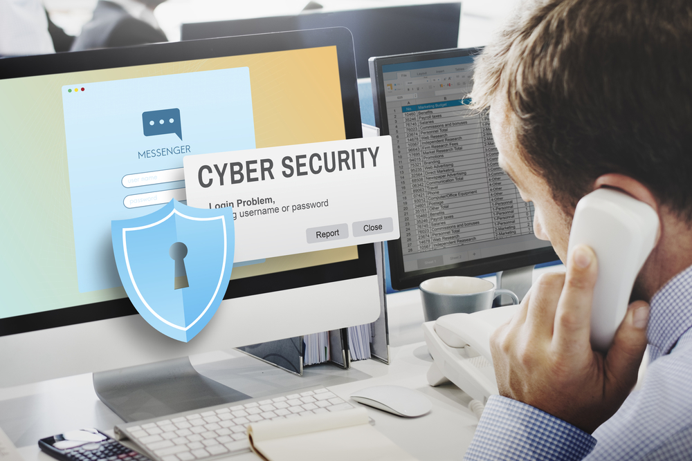 Understanding the Concept of Cyber Insurance
