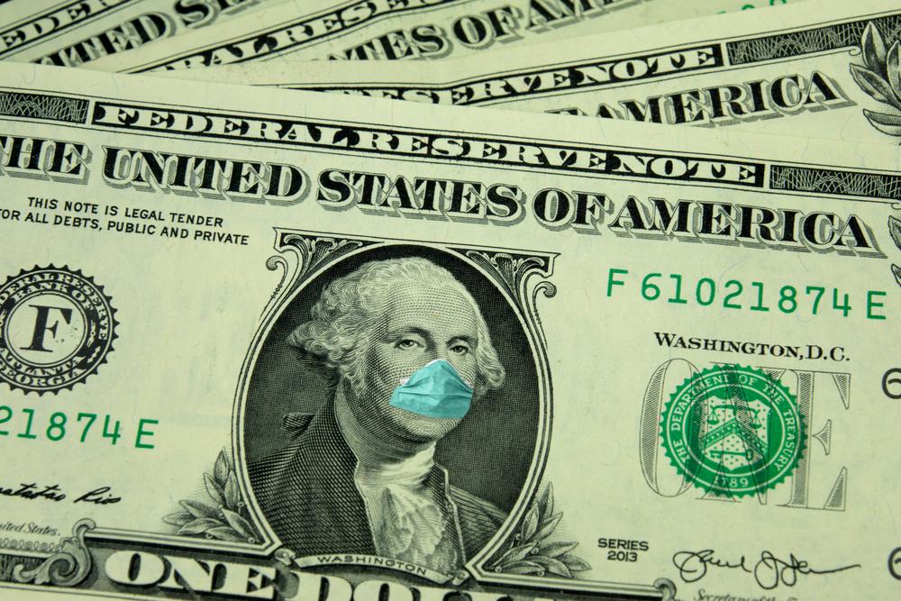Investment Blueprint amid Covid Blues