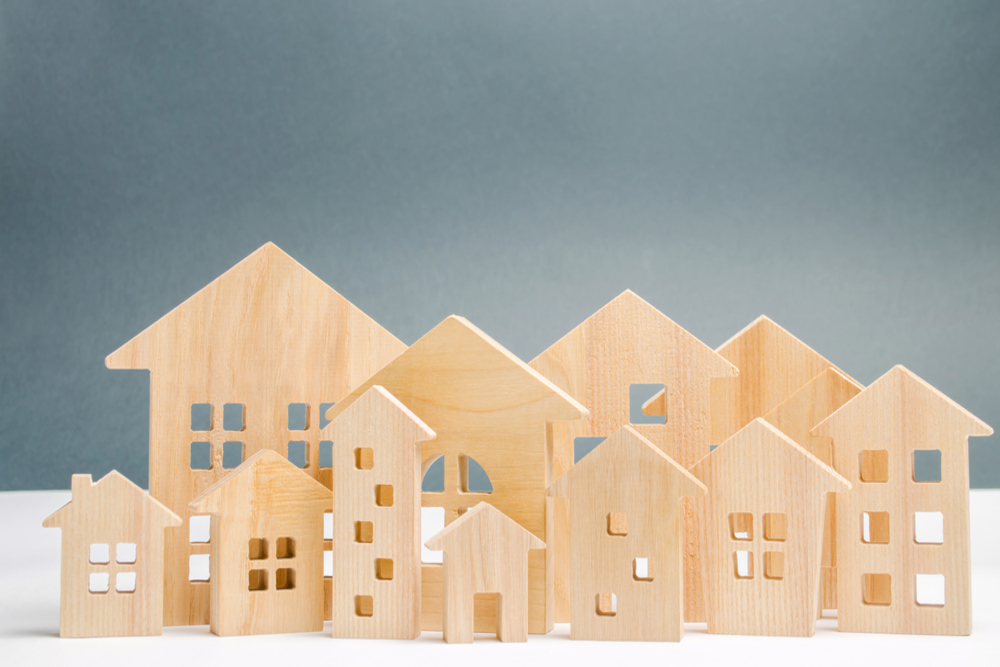 Housing Needs Policies To Bolster Demand In 2021