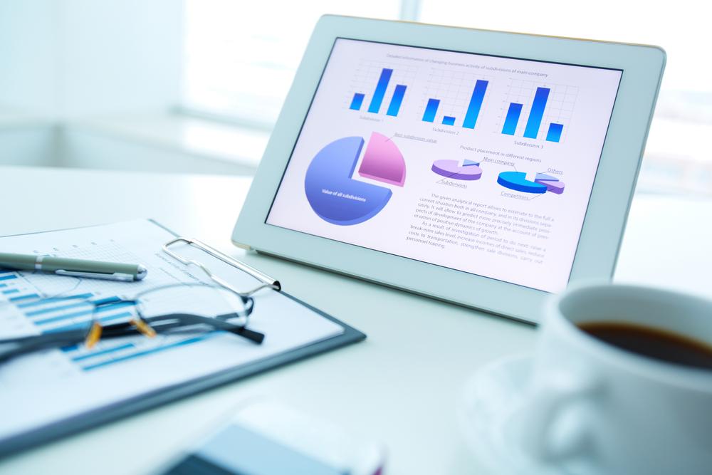 Basics Of Investment In Building A Portfolio - Part 2