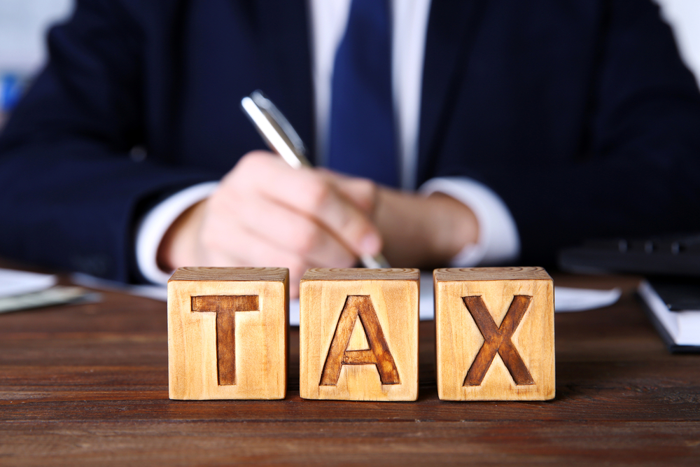 New Income Tax Structure; Benefits and Drawbacks: Explained