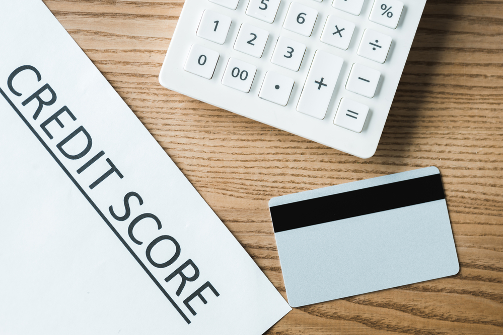 Credit Reports: Five Reasons To Fetch Them At Intervals