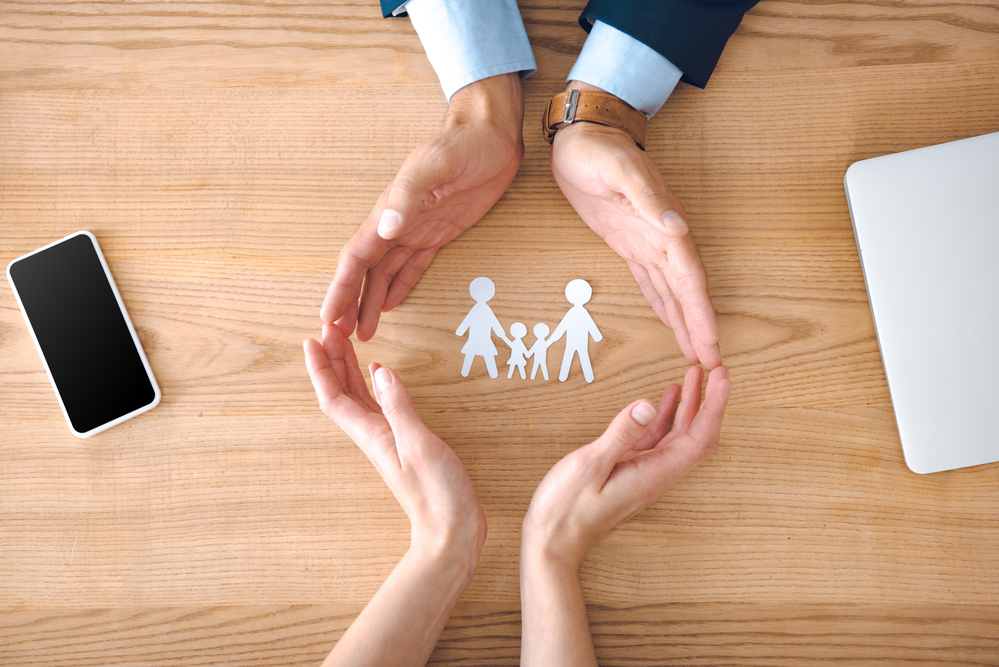 Benefits Of A Life Insurance
