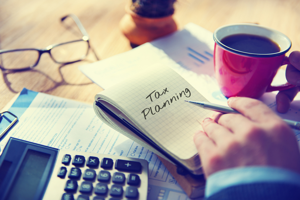NPS: A Tax Saving Instrument