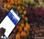 Demonetisation: A rural India that is living digitally