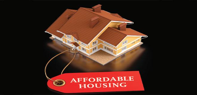 Budget 2017: Housing got affordable