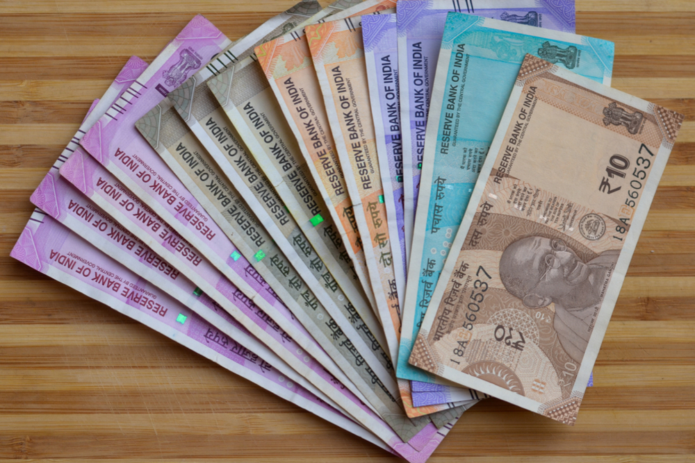 RBI's Move On Onshore Rupee Derivatives To Curb Foreign Dominance On INR Trades