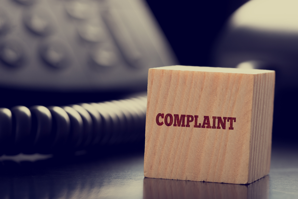 RBI Launches Complaint Management System To Address Grievance Redressal
