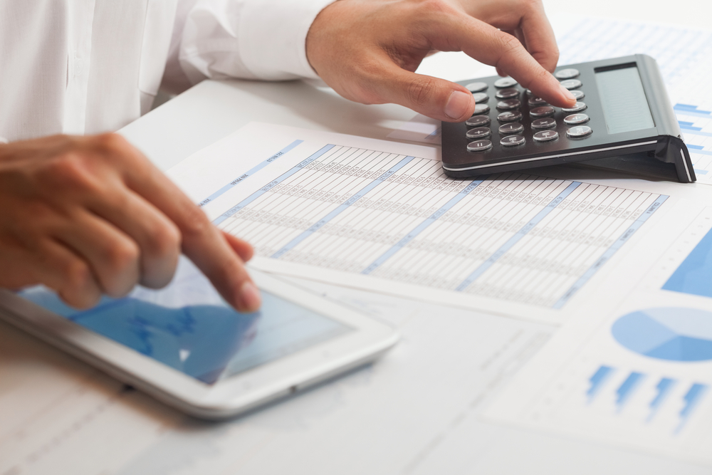 CBDT Seeks To Provide Minimum Remuneration For Fund Managers