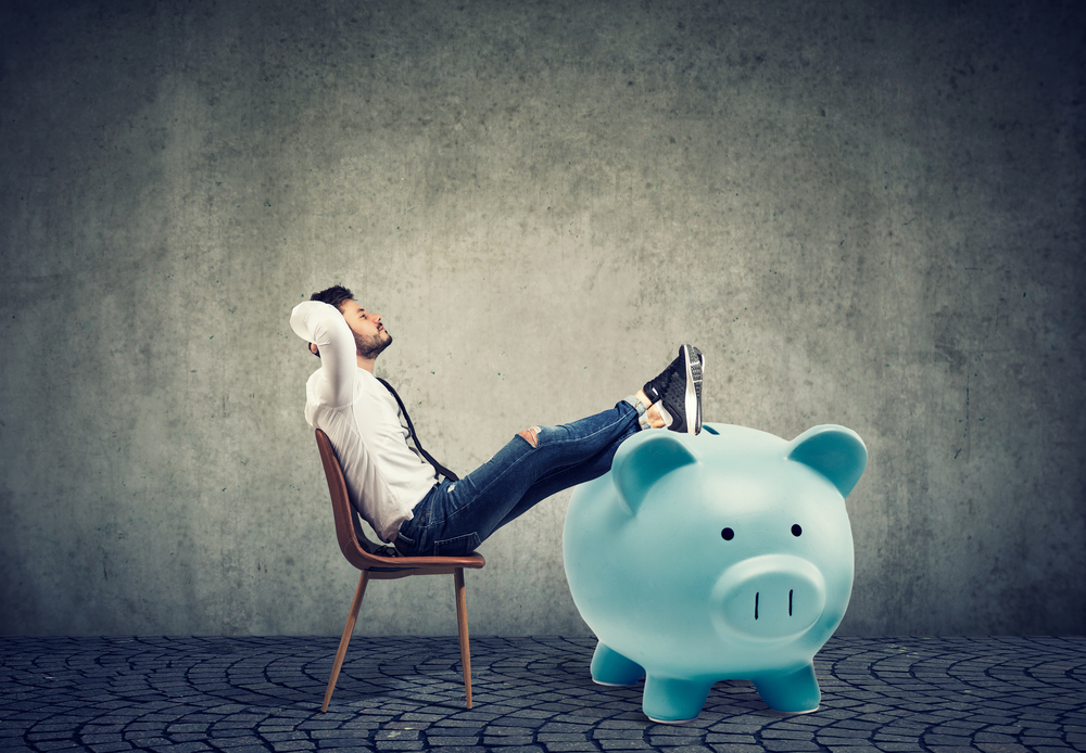 Financial Freedom: The Correct Sense Of It