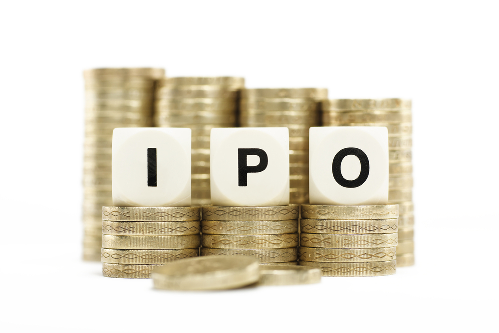 IPO Market Likely to Remain Bullish in Q2 2021