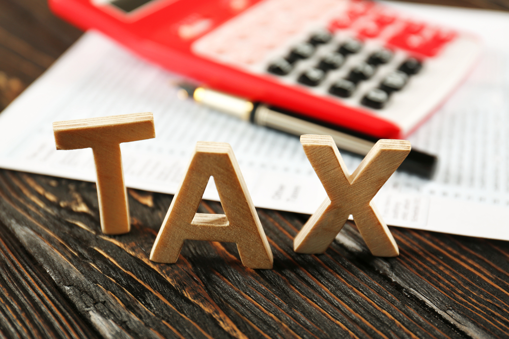 CBDT Allows I-T Authorities To Share Info With Scheduled Commercial Banks