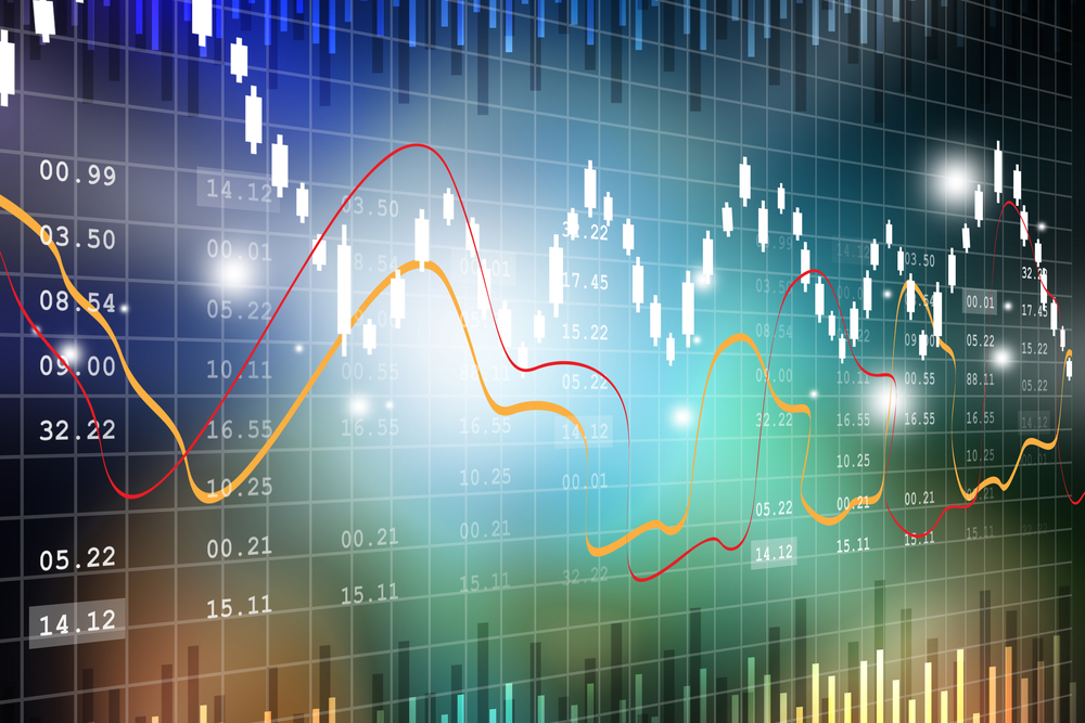 Q2 Earnings, Liquidity Flow To Weigh On Mkt Movement