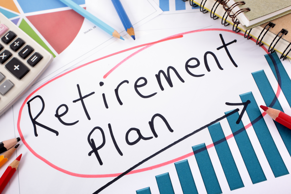 How To Salvage Your Retirement If You Have Started Late