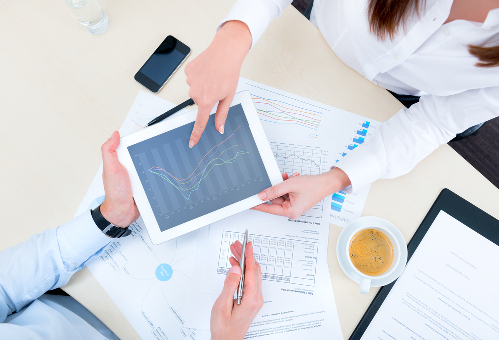 What Does Your Financial Advisor Need To Ask You?