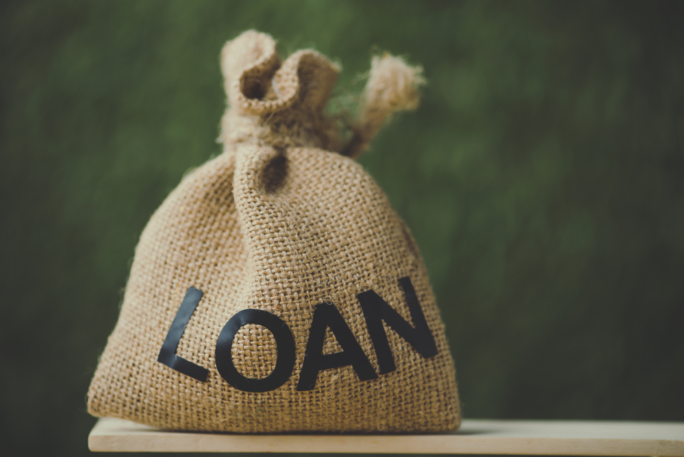 Things To Consider While Availing A Short-term Loan