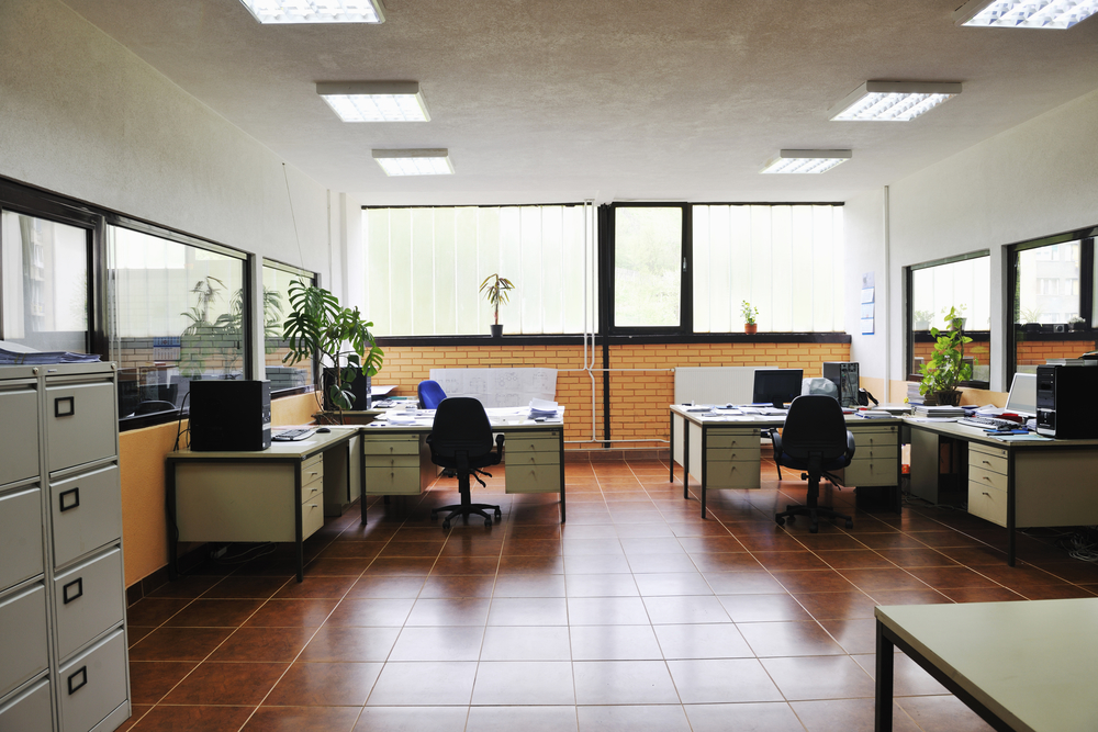 Six Reasons Flexible Office Spaces Will Be A Game Changer In The Indian Real Estate Market
