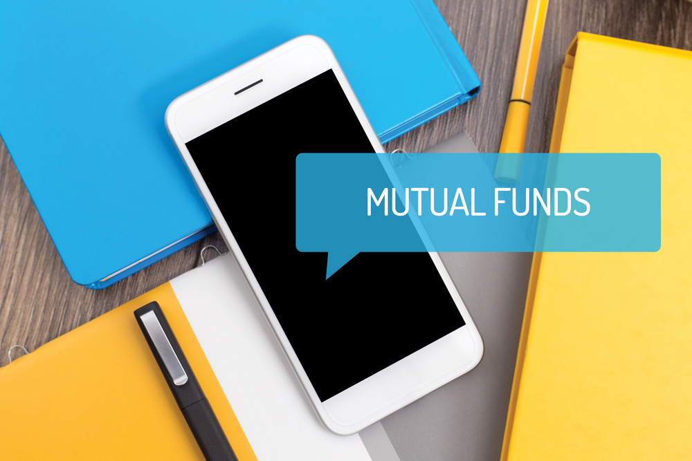 6 Tips To Maximize Your Equity Mutual Funds SIP Returns