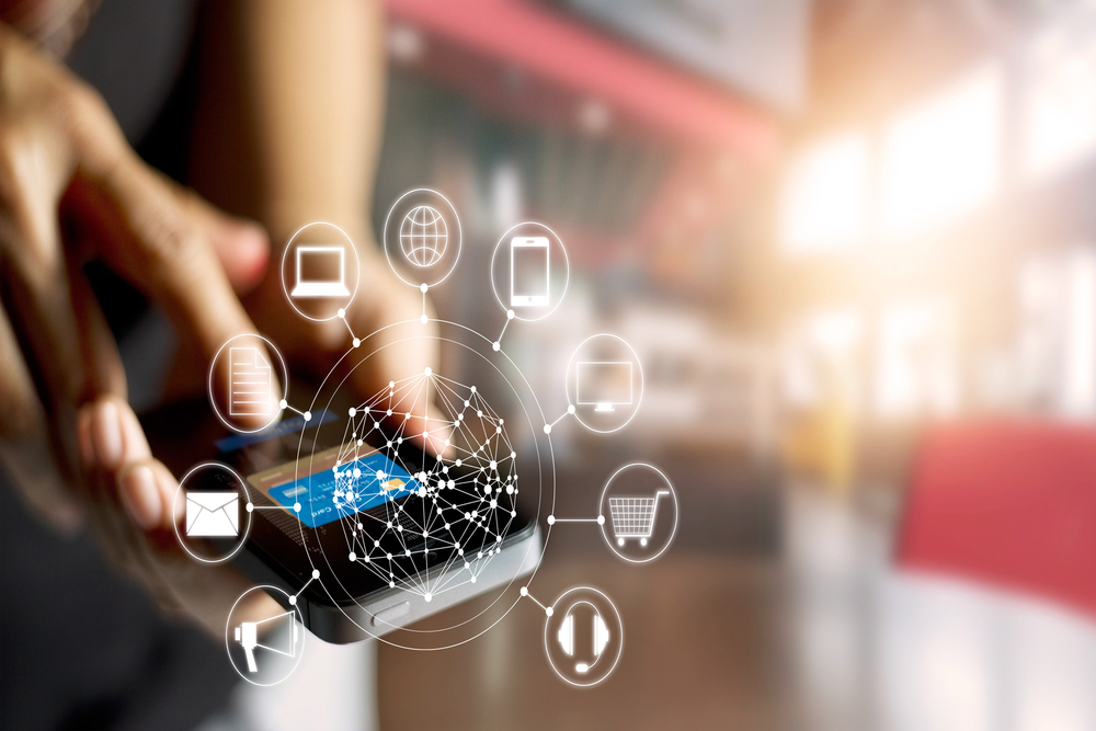 Stakeholders' Participation Necessary For Vibrant Mobile Payments Ecosystem: KPMG