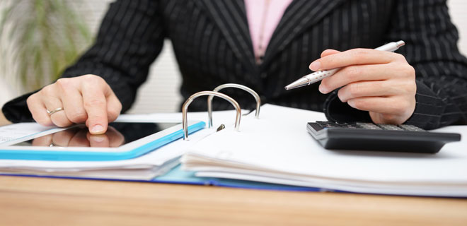 How can I transfer the PF deducted by my previous employer?