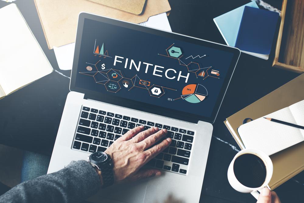 Cybersecurity In Fintech