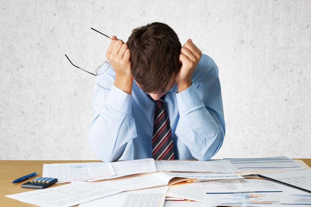 Cutting Down on Debt Burden: Tips for Millennials and GenZ