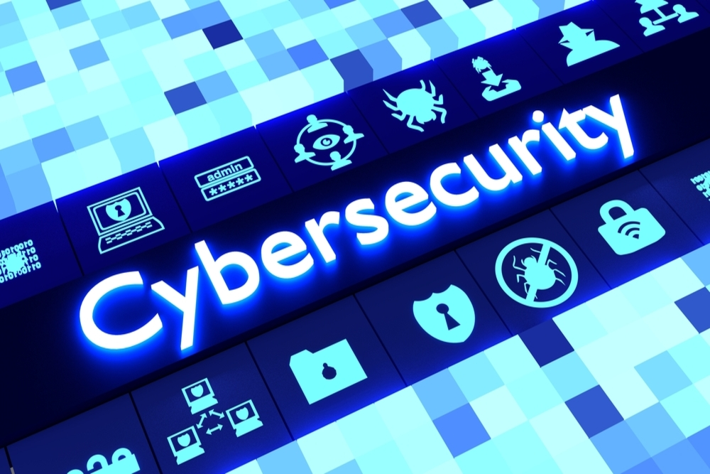 Cybersecurity Job Postings Rise 16% In Jan: Report