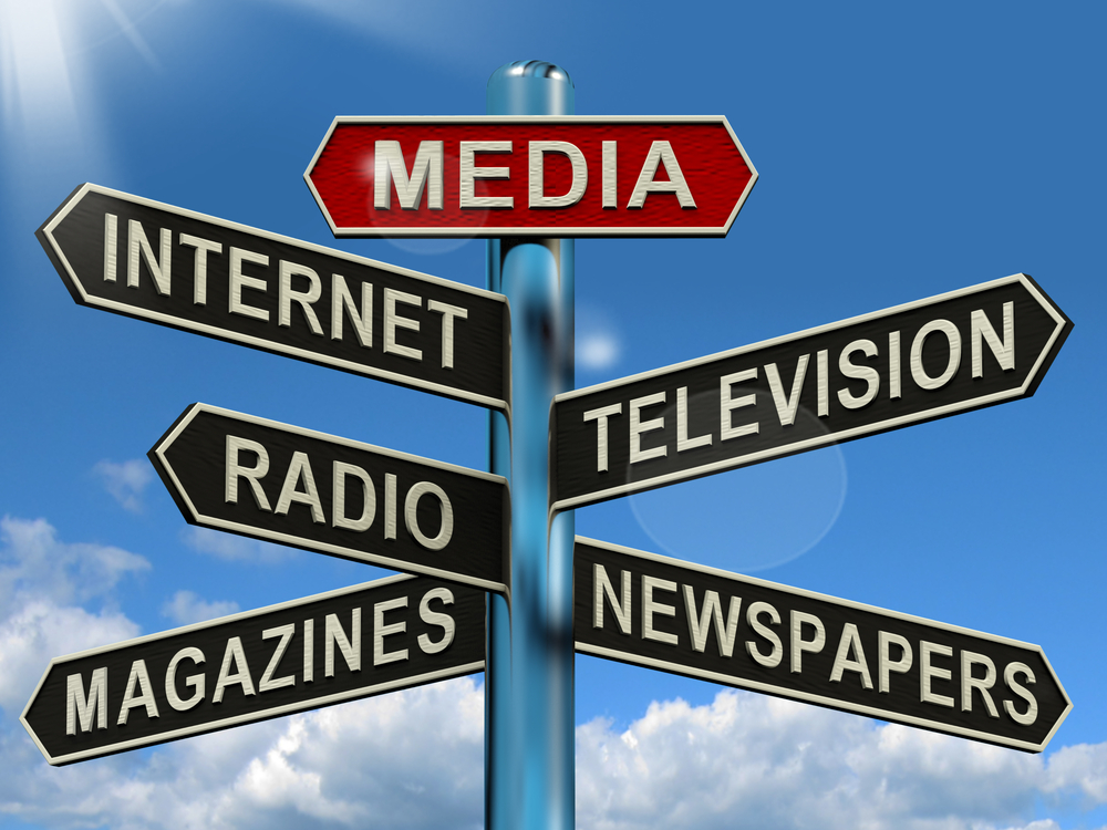 State-Level Restrictions Cushion Impact of Second Wave on Media & Entertainment