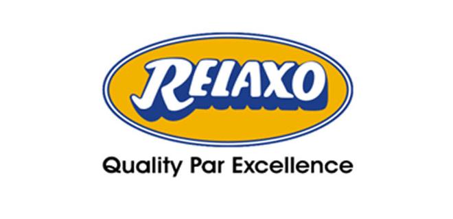 Stock Pick: Relaxo Footwears