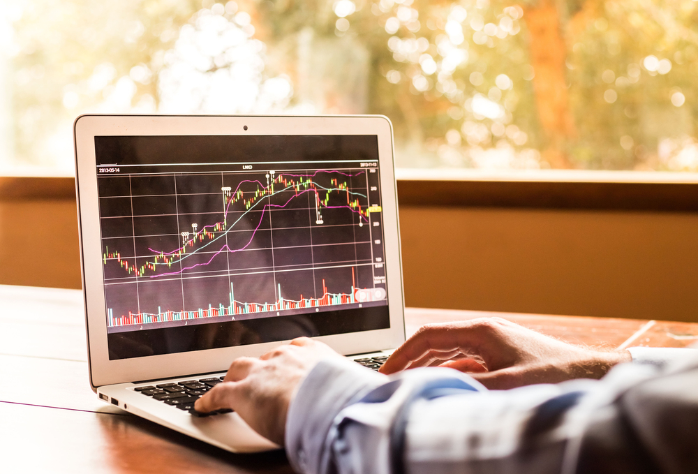 SBI Cards' IPO Success To Determine Market Mood Through Corona Carnage