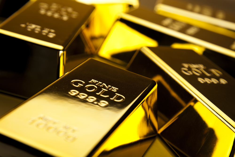 India's Gold Demand For Q3 Plunges By 32 per cent: World Gold Council