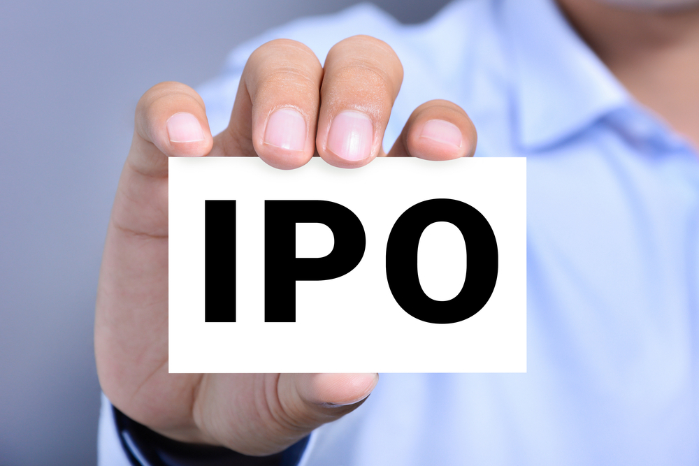 5 Things To Know Before Investing in IPO