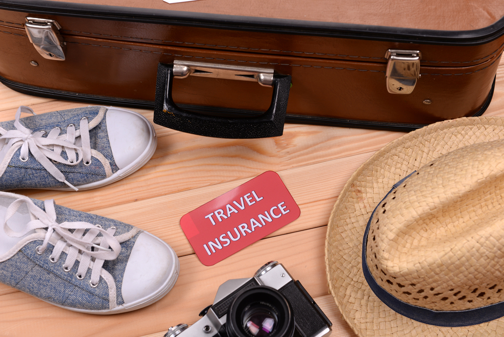 Significance Of The Less Talked-About Travel Insurance