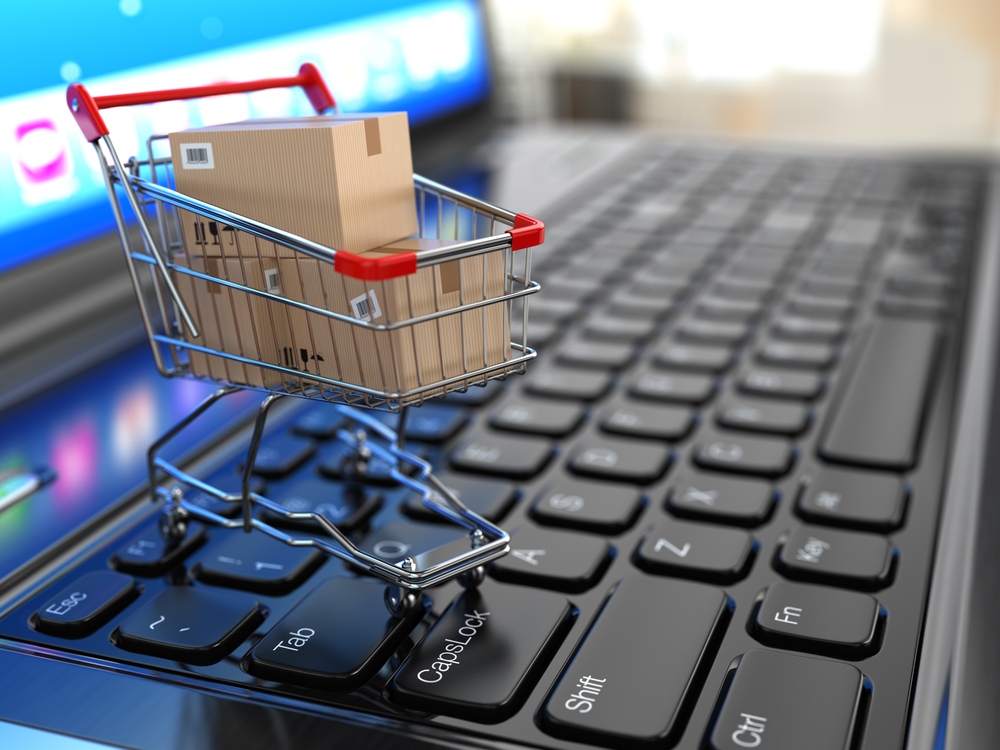 Deconstructing E-commerce, Personal Data Protection Bill